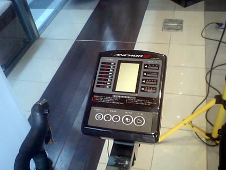 20090916-フィッティングマシーン1.JPG