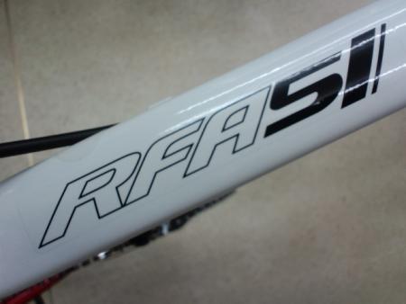 RFA5 EPSE